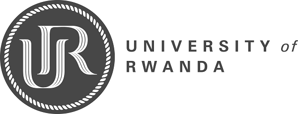 2 JOB POSITIONS AT University of Rwanda : ( Deadline : 01 November 2019 )