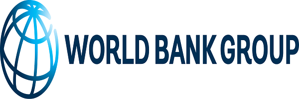 E T Temporary, Washington AT  World Bank : (deadline : 18 December 2019 )