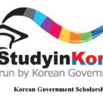 Undergraduate and Postgraduate Scholarships to study in South Korea