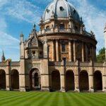 Reach Oxford Undergraduate Scholarships 2020/2021 for international Students (Deadline: 15 October 2019 )