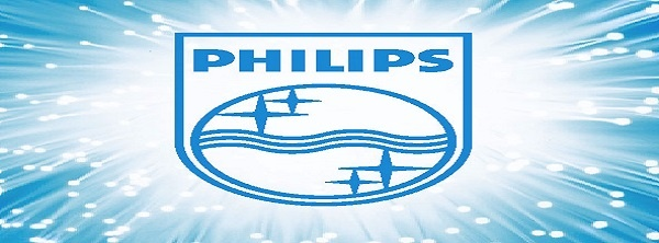 HealthSystems Sales Leader and Country Manager at Philips Kenya