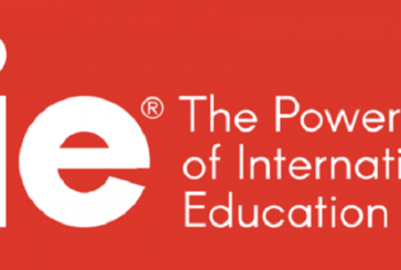The Institute of International Education's Scholar Rescue Fund (IIE-SRF) 2020 for Threatened Scholars worldwide