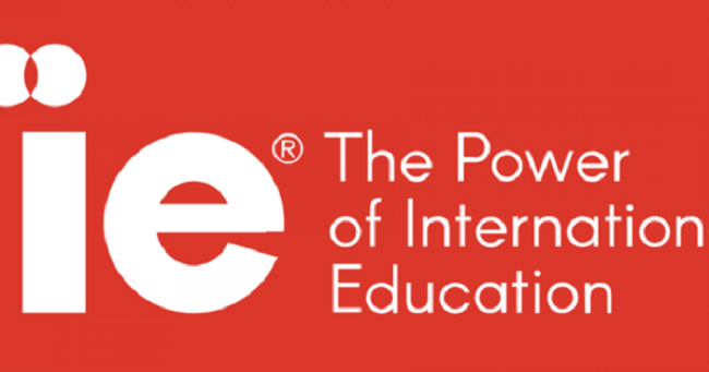 The Institute of International Education's Scholar Rescue Fund (IIE-SRF) 2020 for Threatened Scholars worldwide