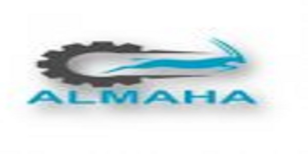 2 JOB POSITIONS AT ALAMAHA for Industry : ( Deadline : 31 October 2019 )