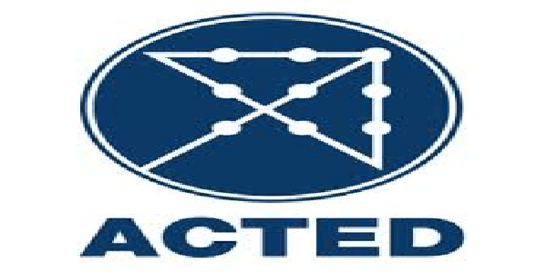 Regional Compliance and Transparency Manager at Acted – Kampala