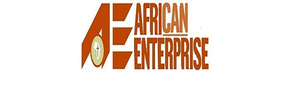 4 Positions at African Evangelistic Enterprise (AEE RWANDA): (Deadline 21 February 2021)