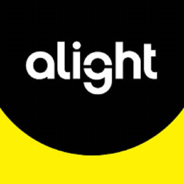 Business Development & Grants Coordinator at Alight