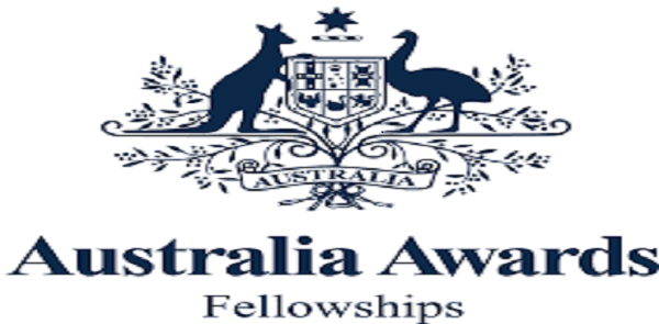 Australia Awards Fellowships & Professional Development – Short Courses 2020 for Africans to study in Australia ( Fully Funded) : ( Deadline : 15 January 2020 )