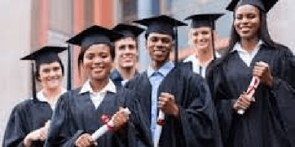Master's and Doctorate Scholarships to Study in UK for African Students (Deadline : 12th February 2020)