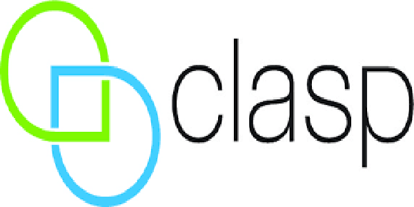 Coordinator, Clean Energy Access at CLASP