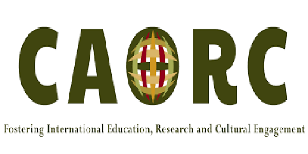 Doing your PhD in USA : Full Funded Fellowships from CAORC NEH Senior Research (Deadline : January 23, 2020)