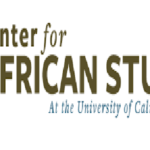 Ezera Research Fellowship 2020 for African Students for Study at University of California, Berkeley, Deadline :10th February 2020
