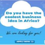 Call for Application : Daikin-Samurai Incubate Africa Ideathon 2020 for African Entrepreneurs (Fully-funded), Deadline : 20th November 2019