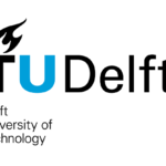 Study in Netherlands : TU Delft Sub-Saharan Africa Excellence Scholarships 2020 for Young Africans (Deadline: 15 December 2019)