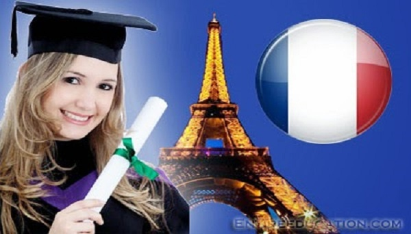Sciences Po Emile-Boutmy (Undergraduate & Postgraduate) Scholarships 2020/2021 for Study in France (Funded) : ( Deadline : 15 December 2019 )