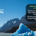 Call for Application : Energy Management Leadership Awards 2020 for Global Leaders in Clean Energy, Deadline 11 February 2020