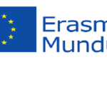 Do your Master's in Europe : Full funded Erasmus Mundus Big Data Masters Scholarships (BDMA) 2020/2021 for International Students, Deadline 15th December 2019