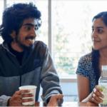Call for Application : Google AI Residency Program 2020 for young graduates in STEM (12 Months residency in Google), Deadline : December 19, 2019