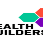 2 JOB POSITIONS AT Health Builders : ( Deadline : 31 October 2019 )