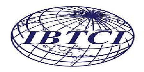 Finance and Administration Manager AT IBTCI – Kenya