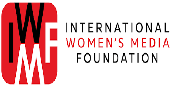 IWMF Adelante Reporting Initiative Fellowship 2020 for Women Journalists (Fully-funded to Mexico)