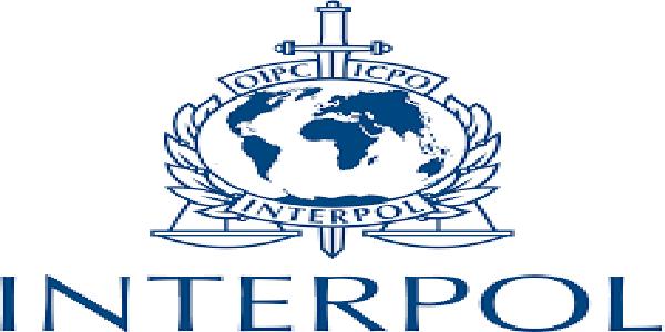 CRIMINAL INTELLIGENCE OFFICER at INTERPOL, Kenya