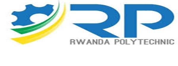 4 JOB POSITIONS AT IPRC MUSANZE : ( Deadline : 09 December 2019 )