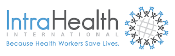 Adolescent Sexual and Reproductive Health (ASRH) Officer at IntraHealth: (Deadline 1 October 2020)