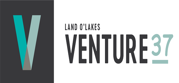 Project Driver at Land O'Lakes Venture37: (Deadline 4 September 2020)