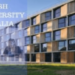 Bachelor's, Master's and PhD in Australia : Full Funded Monash Humanitarian Scholarships for international students, Deadline : 29 November 2019
