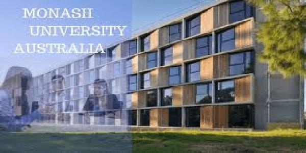 Bachelor's, Master's and PhD in Australia : Full Funded Monash Humanitarian Scholarships for international students, Deadline : 29 November 2019