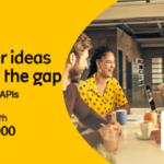 MTN Group 2019 MoMo API Developer Hackathon (USD 7000 in prizes & Funded Trip to Sweden) Call for Application : Deadline:09 December, 2019