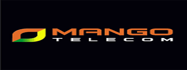 16 Positions at Mango Telecom Ltd: (Deadline varies )