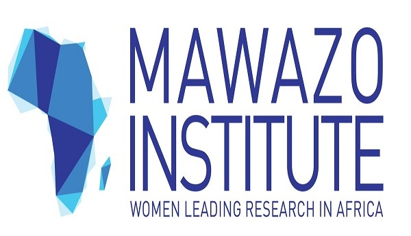 Mawazo Institute PhD Scholars Programme 2020 for African Women (Grant up to $8,000) : ( deadline : 22 November 2019 )