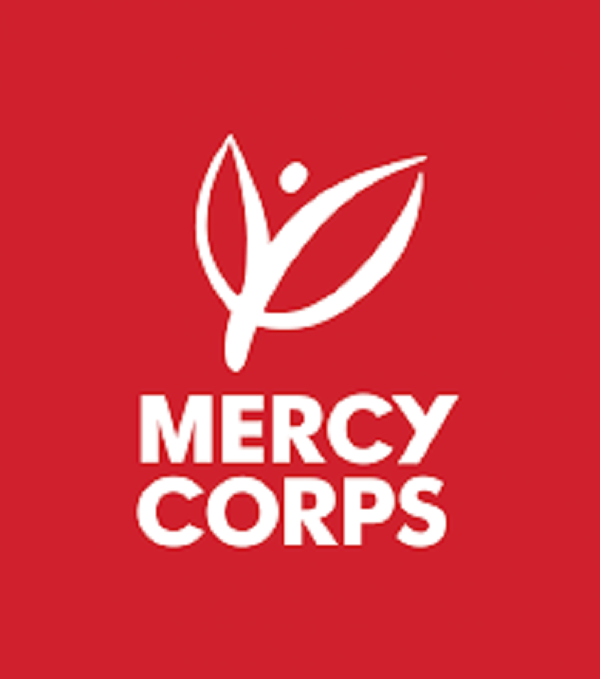 Consultancy - Structured Agricultural Finance Advisor at Mercy Corps