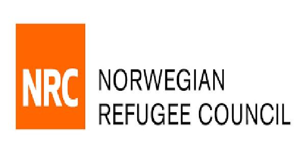 WASH Officer (Sanitation & Hygiene) Kakuma at  Norwegian Refugee Council (NRC) : (Deadline : 26 December 2019 )