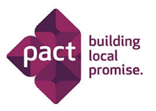 Finance and Grants Director at Pact Rwanda: (Deadline 14 August 2020)