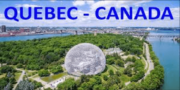 Study in Canada : Undergraduate, Master's and Doctorate Scholarships for foreigner students (Deadline : 01 November 2019)