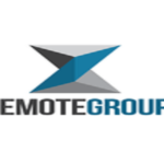 Remote Group