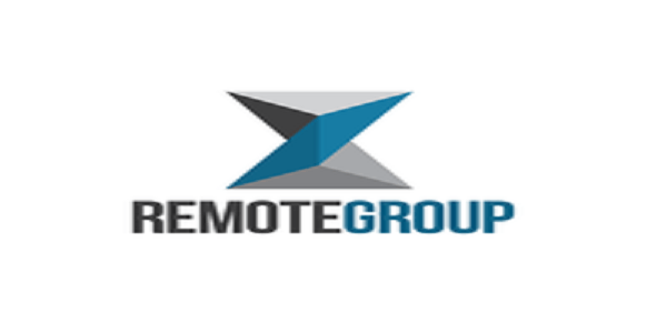 Project Manager AT Remote Group : ( Deadline  : 15 October 2019  )