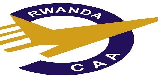 15 JOB POSITIONS AT Rwanda Civil Aviation Authority (RCAA ) : ( Deadline : 22 November 2019 )