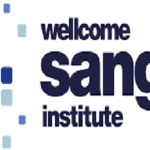 The Wellcome Sanger Institute Prize Competition 2020 for undergraduate students from low- and middle-income countries (Fully Funded), Deadline : 6th December 2019.