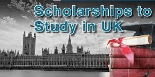 Study in UK : Master's and PhD through Canon Collins Commonwealth Scholarships 2020/2021 for African Students (Deadline 30th October 2019)  Canon Collins Trust acts as a n