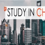 Study in China : Master's and PhD Scholarships from Yenching Academy of Peking University for International Students, Deadline December 06, 2019