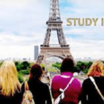 Bachelor's and Master's Scholarships from France at Ecole Normale Supérieure (ENS) for international students, Deadline :December 15, 2019