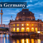 Study in Germany : Full Funded Friedrich Ebert Foundation (Undergraduate, Master's and Doctorate) Scholarships  for International Students (Deadline 31 October 2019)