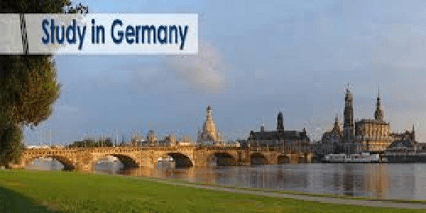 Study in Germany : Fully-funded Bachelor's, Master's and PhD Scholarships 2020/2021 at UNU-EHS for Students from Developing Countries, Deadline : 15th December 2019