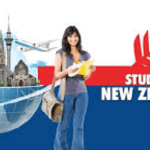 Study your Bachelor's and Master's in New Zealand : Full Funded Scholarships for international students at The University of Canterbury (Deadline : 31 October 2019)