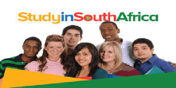 University of Kwazulu Natal Health Economics and HIV/AIDS Research Division (HEARD) PhD Scholarships 2020 for young Africans: (Deadline: 30 January 2020)