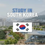 Bachelor's, Master's and PhD in South Korea : Full Funded South Korean Government Scholarships 2020 for international students, Deadline 29 February 2020